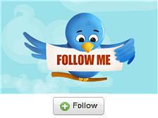 follow-me-met-button