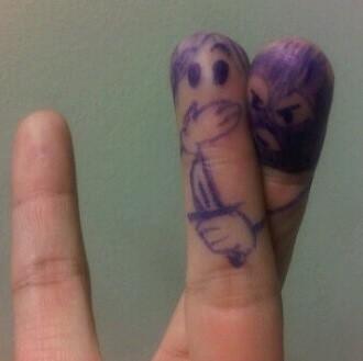 Criminal_Fingers