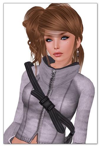 bloggedjan9-
