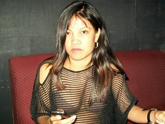20101218_119 (Subic) Tags: people bars philippines filipina frgc