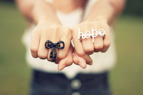 quotes about faith and hope. Faith Hope Love Quotes