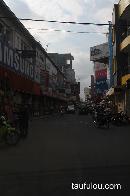 Bandung (45)