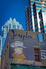 If Joseph could see it now..... (TxSportsPix) Tags: austin hdr 24105mmf4 canon7d txsportspix
