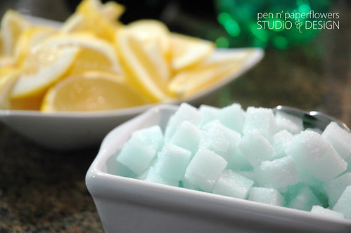 sugarcubes8015