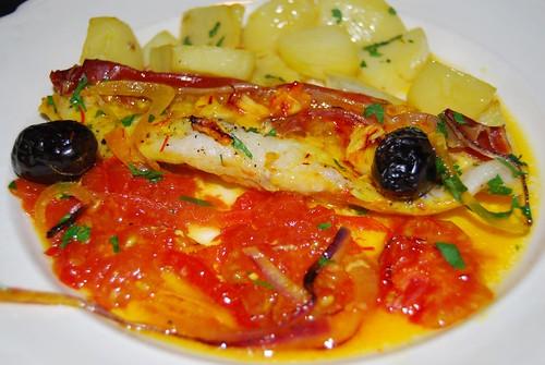 vis met seranoham