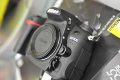 Nikon D7000 (Filan) Tags: nikon filan d7000 filanthaddeusventic nikond7000 bestdx filand3 nikonfilan filanthography nikonianfilan iamfilan