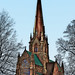 Fredericton_Christ_Church_Cathederal 2011