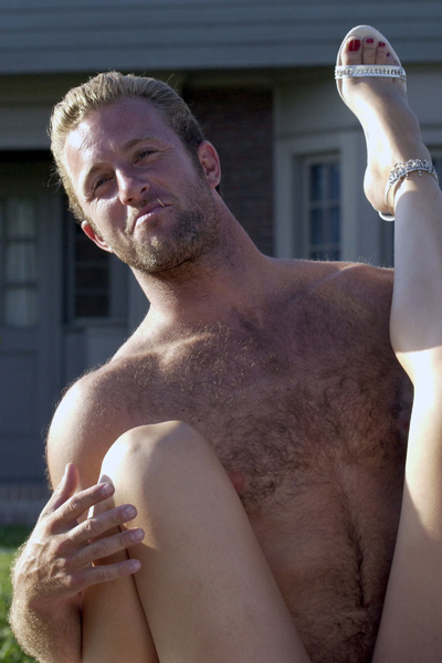 stupid scott caan
