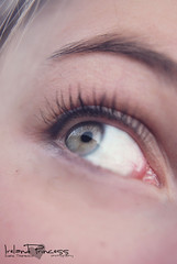 Specchi (irelandprincess (*Ilaria Tranquillo*)) Tags: green eye mirror eyes occhi ilaria ritratto occhio tranquillo portatrait irelandprincess ilariatranquillophotography ilariatranquillo irelandprincessphotography irelandprincessilariatranquillo