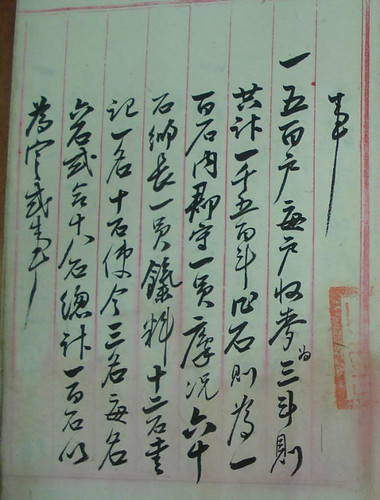 1902 「鬱島郡節目」影印(漢文)_8