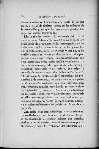 El Momento de España (pág. 38)
