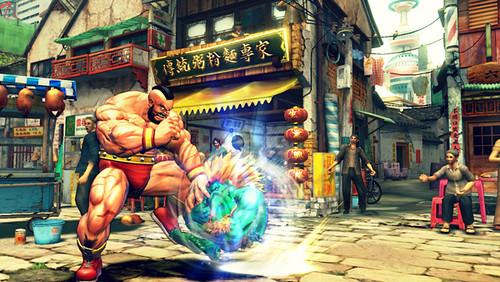 street_fighter_4_video_game_image_blanka__125_