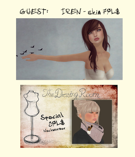tdr21-guest-special