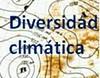 diversidad clima