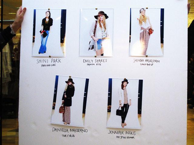 winners next style challenge
