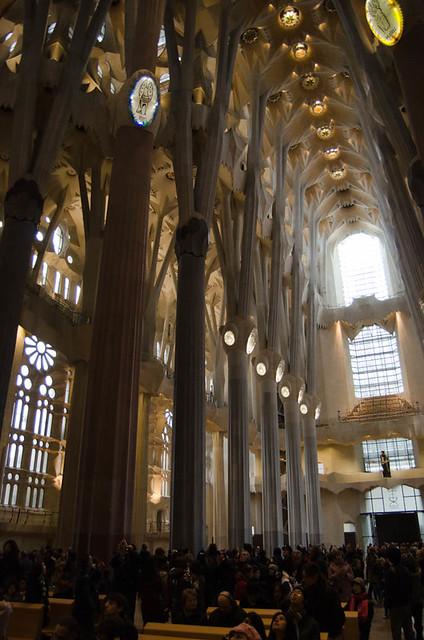 Sagrada Familia_4996.jpg