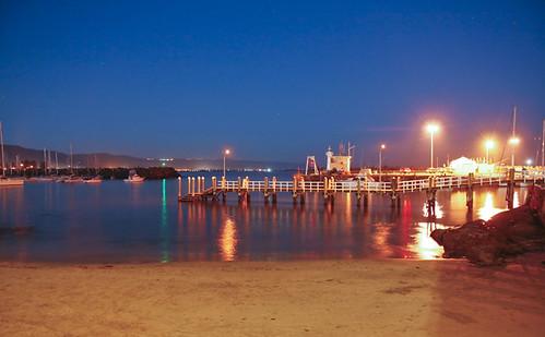 Wollongong 2010