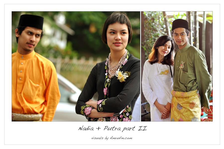 Nadia+Putra Sanding-121