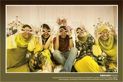 hanee+iqmal