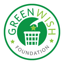 GreenWish
