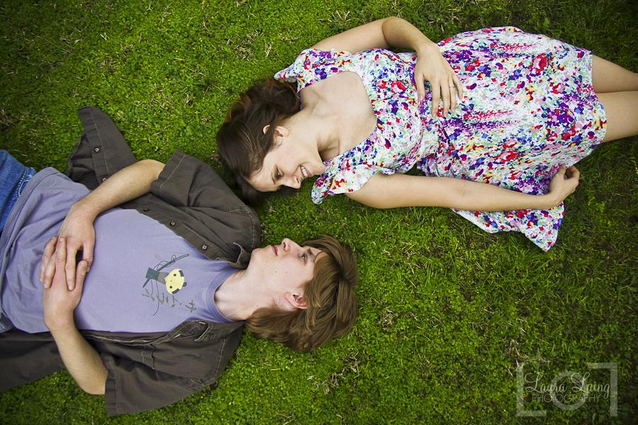 Aylnne&DavidBlog0047
