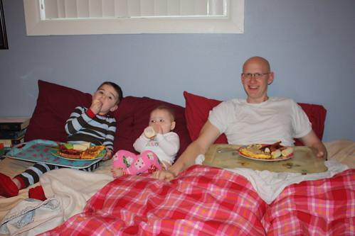 Christmas 2010 023