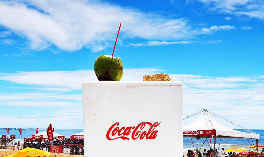 soteropoli.com fotografia fotos de salvador bahia brasil brazil verão coca-cola 2011 by tuniso (4)