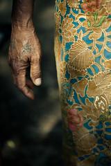 Mon (Thomas Cristofoletti's stock photography) Tags: thailand burma karen myanmar mon ngo sangkhlaburi childrenoftheforest 5dmarkii