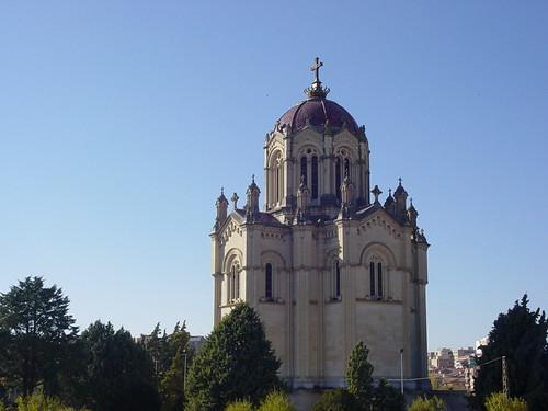Guadalajara - 074.JPG