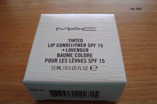tinted lip conditioner1