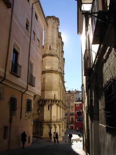 Cuenca - 073.JPG