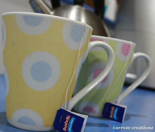 PAD 20.01.11 tea