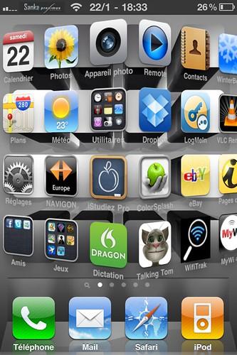 Belgium iPhone Forum - belgium-iphone.lesoir.be • Consulter le sujet - Effets 3D très chouette ( J'adoreeee :) )