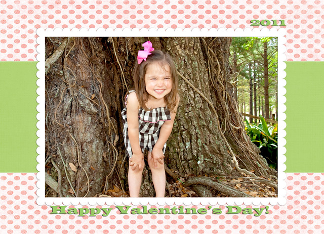 FB Ellenburg Photography 2011 Valentine03