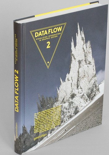 Dataflow_book_cover