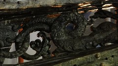 Vasa Museum, Stockholm (Andy G) Tags: sweden stockholm shipwreck vasamuseum