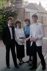 LeaversSki87019 (School Memories) Tags: school boy boys belmont teenagers teens teen boarding teenage belmontabbeyschool belmontabbeyschoolhereford