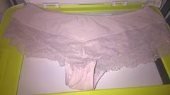 Dirty Used Panty (ShaluSharmaBihar) Tags: panty underwear panties used pantyhose dirty