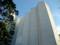 Caixa Econmica Federal (Gijlmar) Tags: brasil brazil brasilien brsil brasile brazili portoalegre  riograndedosul amricadosul amricadelsur southamerica amriquedusud city urban
