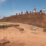 Sigiriya Rock Sri Lanka thumbnail