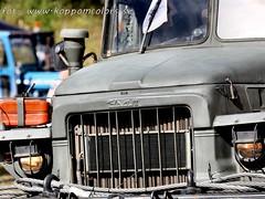 20160903097951 (koppomcolors) Tags: koppomcolors sweden sverige scandinavia skasås maskiner bilar lastbilar lastbil tractor traktor traktorer gamla motorer värmland varmland veteran vintage