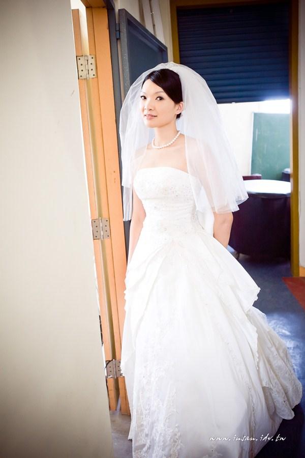 wed101003_0721