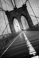Brooklin Bridge (Moises Levy L) Tags: bridge newyork brooklin 1740mm brooklinbridge canon5dmll