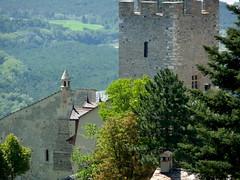 Italians won't vote for Swiss Wine (The Shy Photographer (Timido)) Tags: switzerland valais wallis vallese leuk shyish abigfave schweiz svizra svizzera suisse europa europe