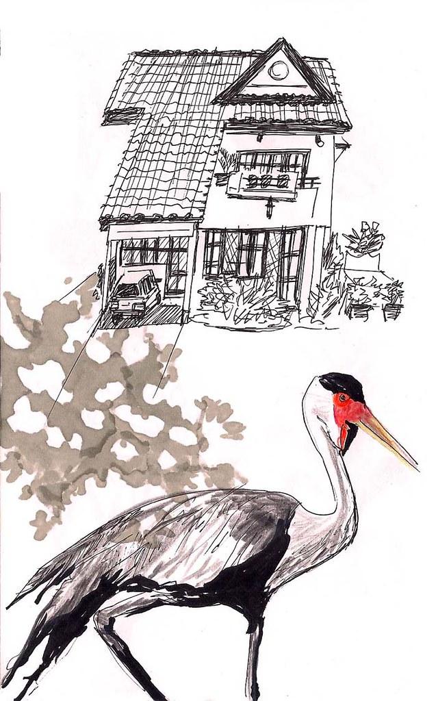 storkhouse1