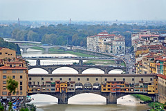 Italy-1040