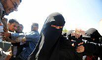 Pourquoi le Yémen ? L'Ouest serait-il en train de choisir une nouvelle cible ? thumbnail
