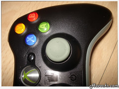 New Controller - 05