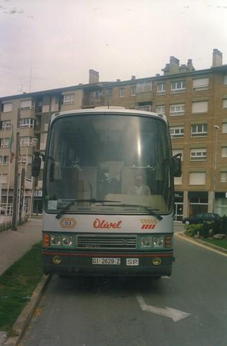 img849
