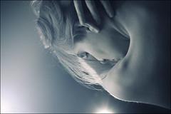 Abstract language (yeryi) Tags: lighting light portrait 50mm nikon retrato flash sb600 18 cls d90 strobist nikoncls sb900 abstractlanguage